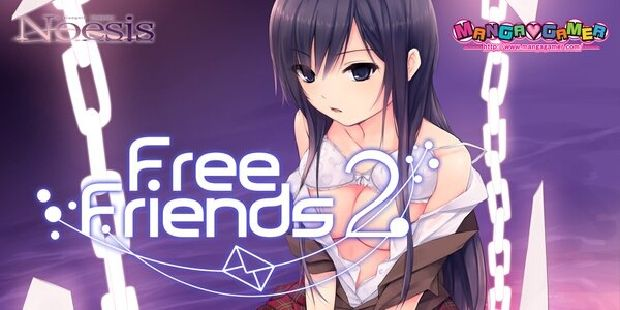 Free Friends 2 Free Download